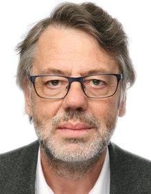 Norbert Flach