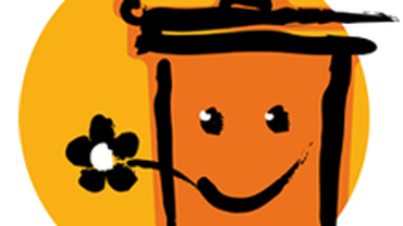 Logo der Fachgruppe Abfallwirtschaft
