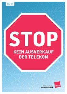 STOP Telekom