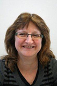 Angela Schirmer