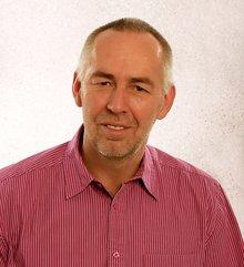 Wolfgang Dagner