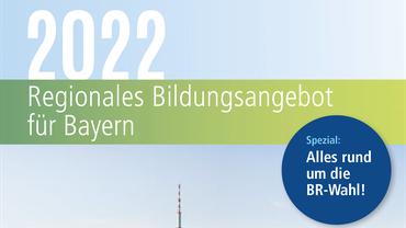 Seminare für Interessenvertretungen 2022 Bayern