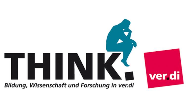 Denker Think