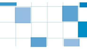 Abbildung des grafischen Elements Fachbereich 7