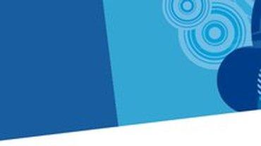 Logo Bildungsportal