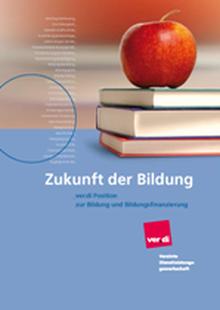 Zukunft der Bildung